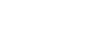 Quality & values